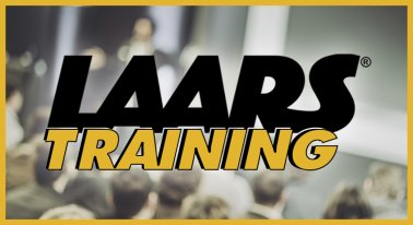laars-training-heating-systems-mexico