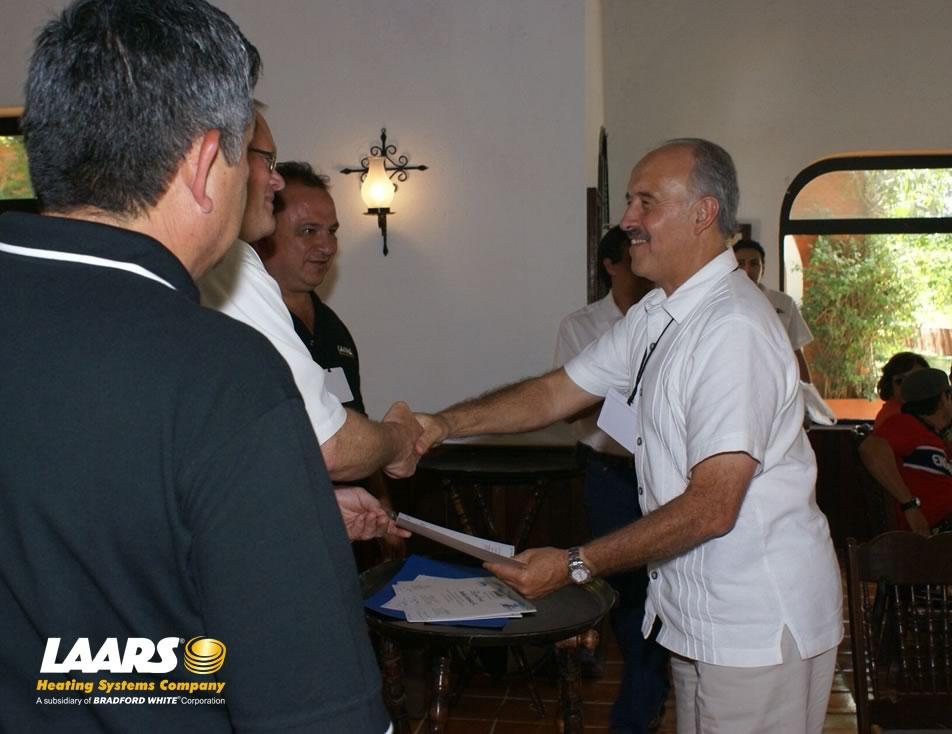 Laars-historia-mexico-1
