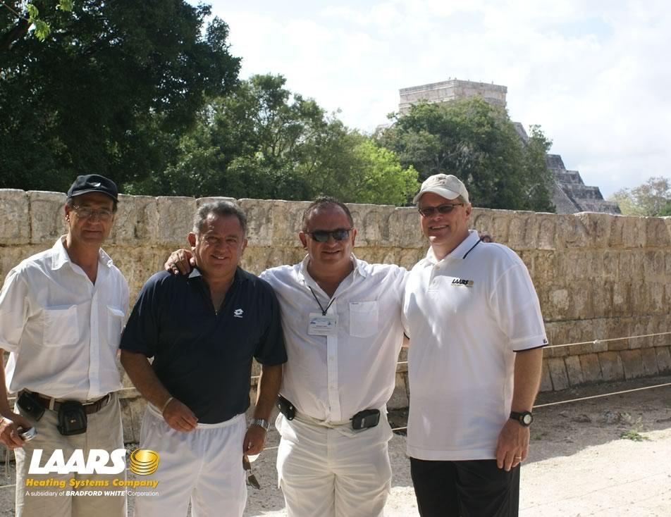 Laars-historia-mexico-4