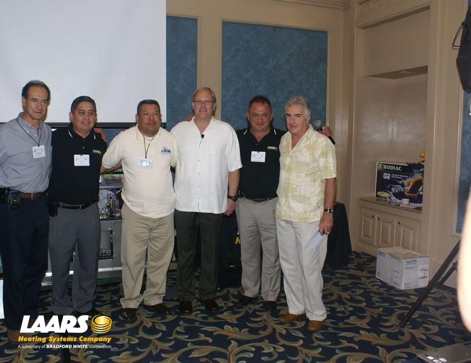 Laars-historia-mexico-6